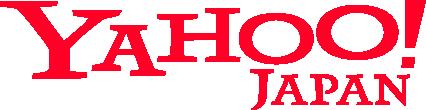 Read more about the article Yahoo! Auction (яп. Yahoo!オークション) — онлайн-аукцион.