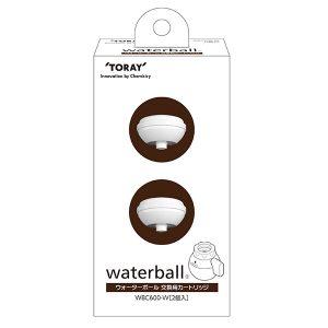 Фильтр для Waterball