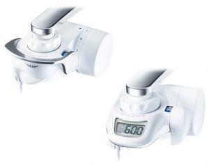 Read more about the article Фильтр для воды из Японии TORAY