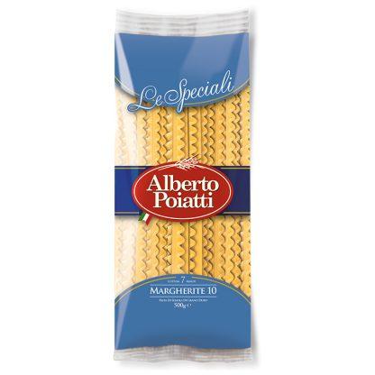 Спагетти Margherite