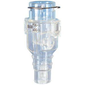 Обратный клапан Inaba DHB-1416
