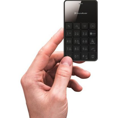 NichePhone-S 4G
