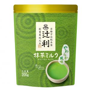 Зеленый чай Матча (Маття)