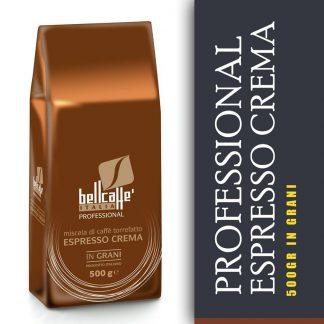 Bellcaffe