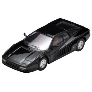 TLV-NEO Ferrari